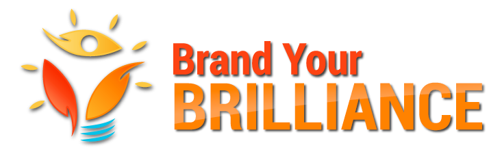 Brand Your Brilliance